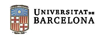 Logo de Universitat de Barcelona